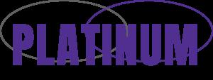 Platinum Claims Administrators Logo